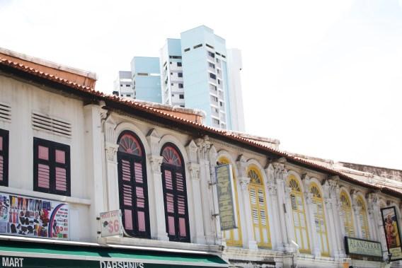 Singapore Chinatown.jpg