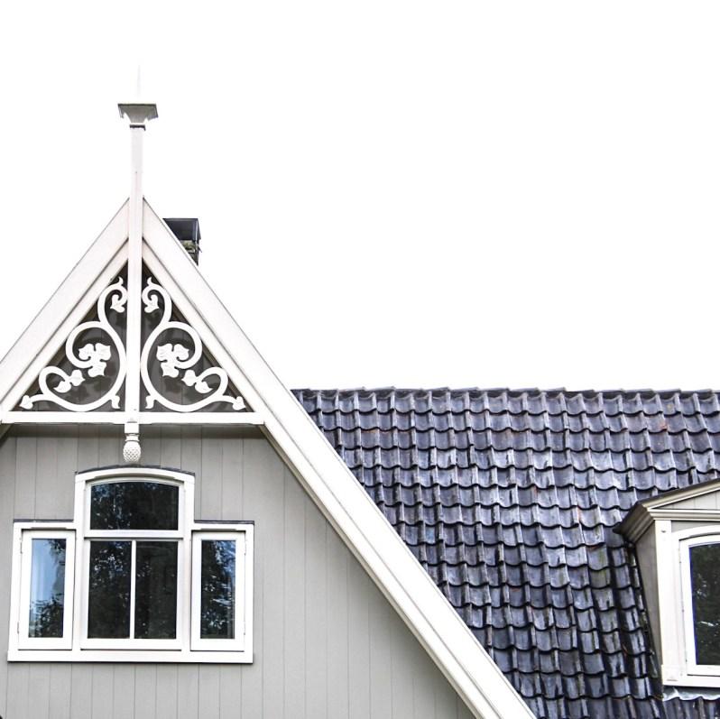 Oud-Hollands-Huis