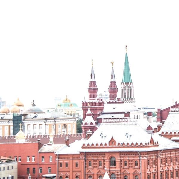 Rusland visum regelen
