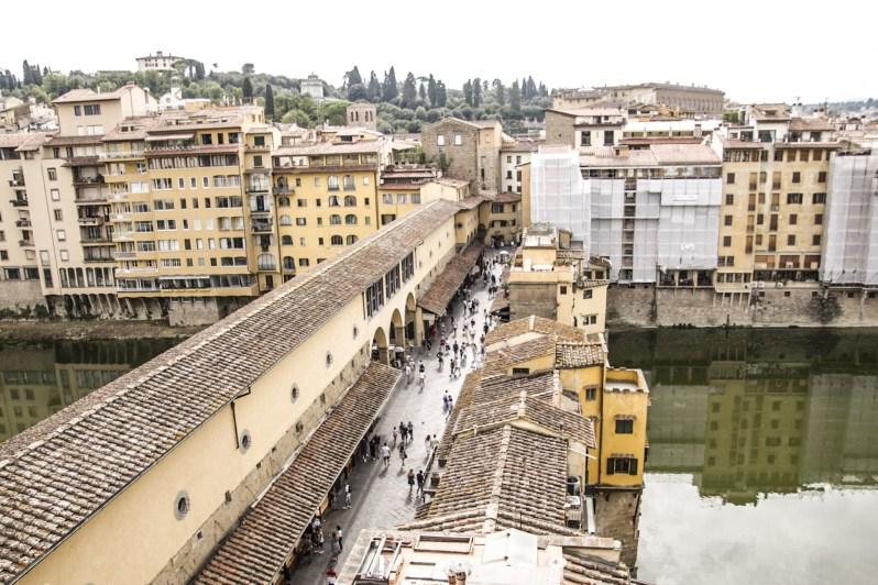 Citizen-of-Florence-Ponte-Vecchio