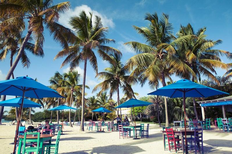 Morada-Bay-Islamorada-Florida