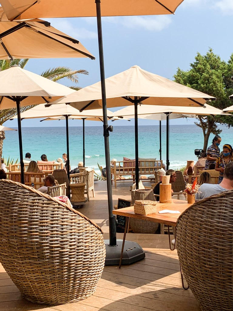 Ibiza-Atzarro-Beachclub