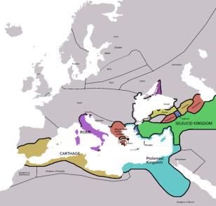 220 BC