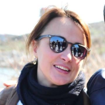 Doriana Metollari Citizens Channel