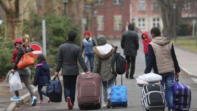 Letër nga Shqipëria: Përse dua të largohem