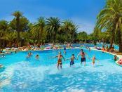 Citizens Channel Oferta turistike resort turqi