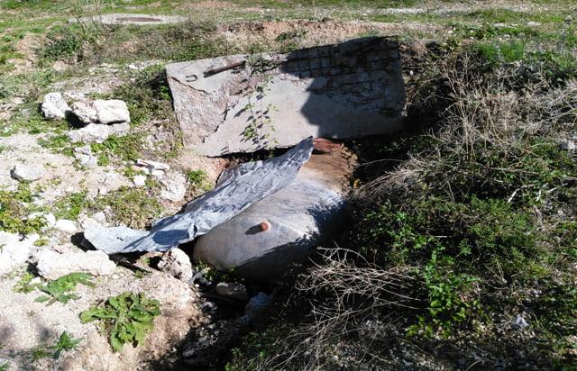 Rrjeti i amortizuar i ujit të pijshëm rrezik për shëndetin e banorëve të Bulqizës