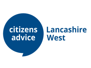 Citizens Advice Lancashire West