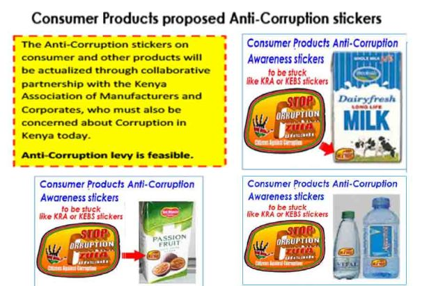 Consumer products stickers.jpg