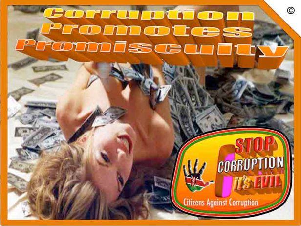 Corruption promotes promiscuity.jpg