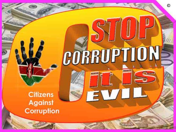 Stop Corruption - its evil .jpg