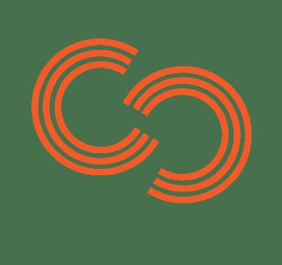 Citizen Science Association stylized logo