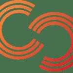 CSA Stylized Logo