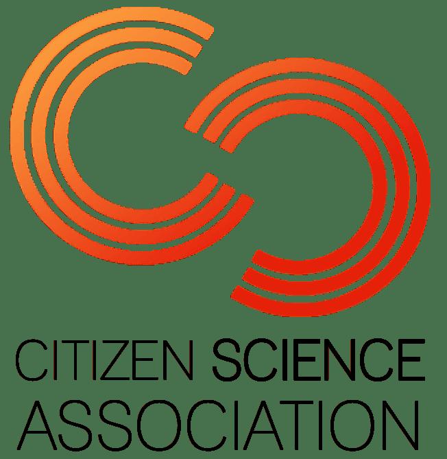Citizen Science Association