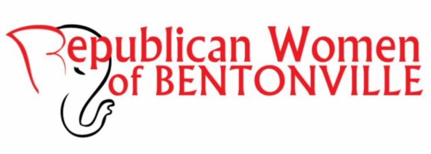 republican-women-of-bentonville-logo