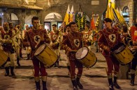 10Oct02_Cortona Flag Festival (1)