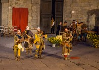10Oct02_Cortona Flag Festival (4)