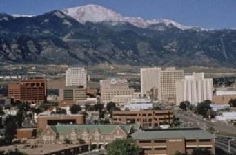 Downtown_Colorado_Springs
