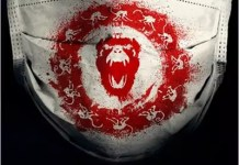 12 Monkeys Review
