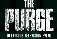©USA Network The Purge