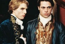 ©Warner Bros Film GmbH Vampire Chronicles Anne Rice