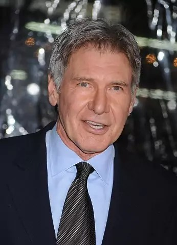 ©allaccess Harrison Ford Call of the Wild