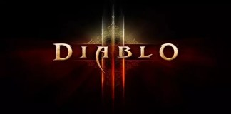 ©Blizzard Diablo 3 Nintendo Switch Diablo