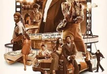 ©HBO The Deuce Staffel 2