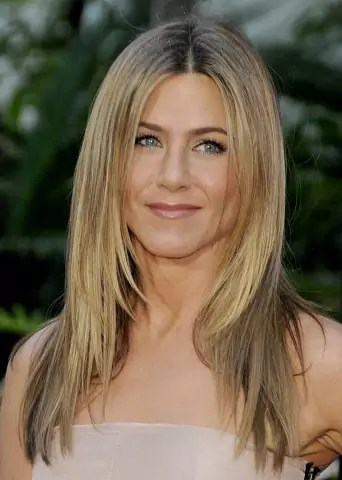 ©allaccess Jennifer Aniston Dumplin' Netflix