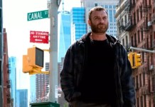 ©Showtime Ray Donovan Staffel 6 Season 6 Review Kritik