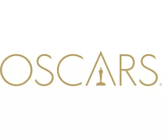 ©Academy of Motion Picture Arts and Sciences Academy Awards Oscars 2019