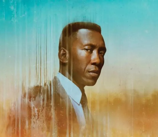 ©HBO True Detective kritik true detective staffel 3 review true detective 3