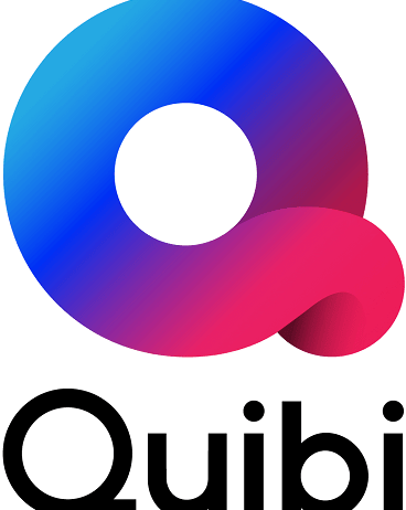 Quibi, quibi katzenberg, quibi tv, neuer streaming dienste, Smartphone streaming dienste