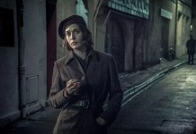 Castle Rock Staffel 2, Castle Rock Staffel 2 Besetzung, Lizzy Caplan, Stephen King