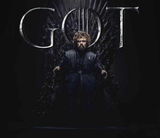game of thrones staffel 8 episode 2 review got episode 2 staffel 8 kritik, got s8 e2