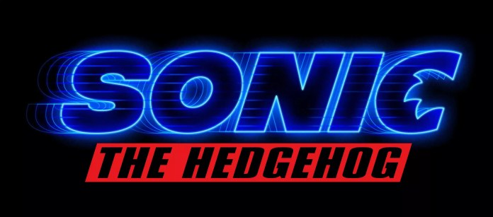 Sonic The Hedgehog trailer, Sonic The Hedgehog