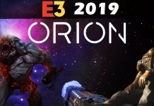 Fallout 76, DOOM Eternal, The Elder Scrolls Online Commander Keen, Wolfenstein: Youngblood, Wolfenstein: Cyberpilot, RAGE 2 DEATHLOOP, GhostWire: Tokyo, Orion, The Elder Scrolls: Blades, The Elder Scrolls: Legends