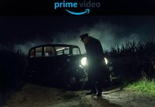 ©AMC NOS4A2 Nosferatu Staffel 1 Kritik Review