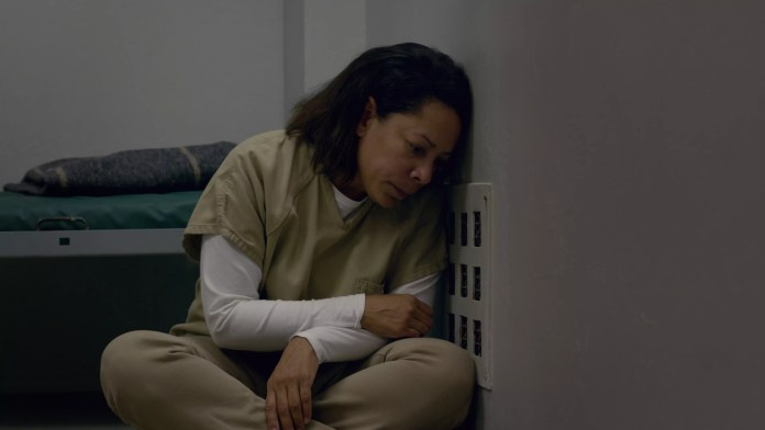 Orange Is the New Black S07E01 14m12s20440f R