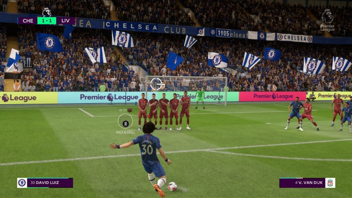FIFA20 GAMEPLAY FREEKICK HIRES 16x9 CLEAN.jpg 2