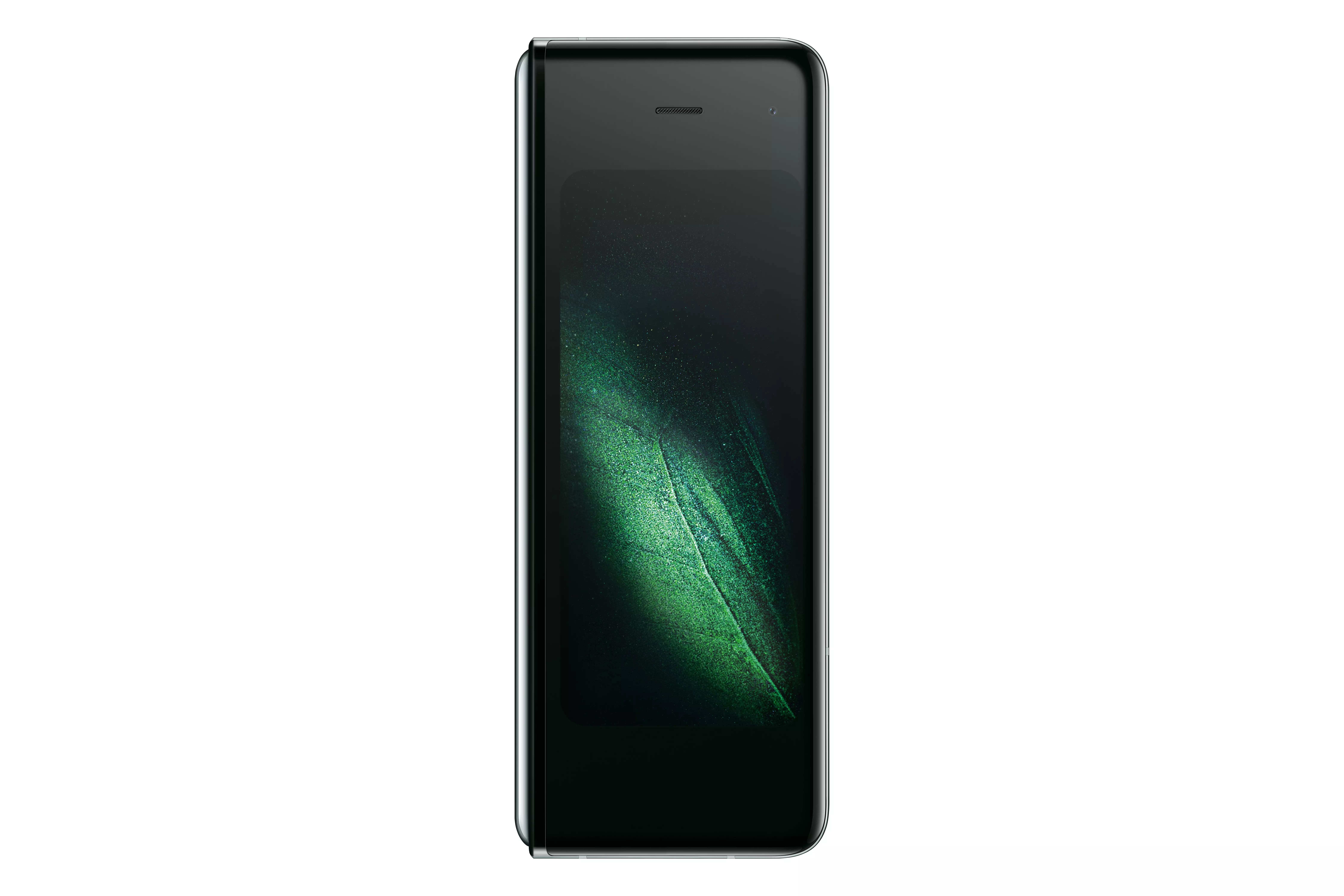 Samsung_Galaxy-Fold_SM-F900_Space_Silver_Front