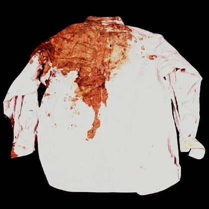 shirt-large1