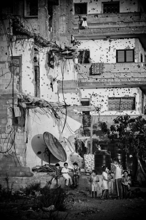 maison-gaza-pleine-de-trous2