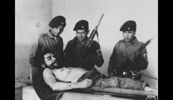 octobre-1967-la-septieme-mort-du-che1_articlephoto