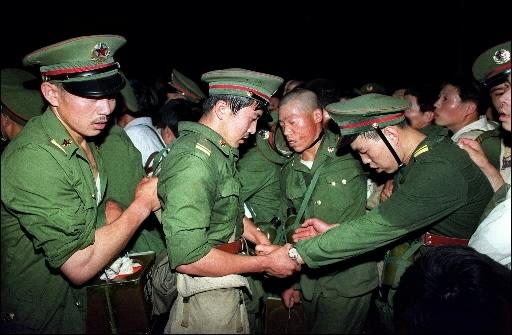 soldats blessés 3au4 juin.php