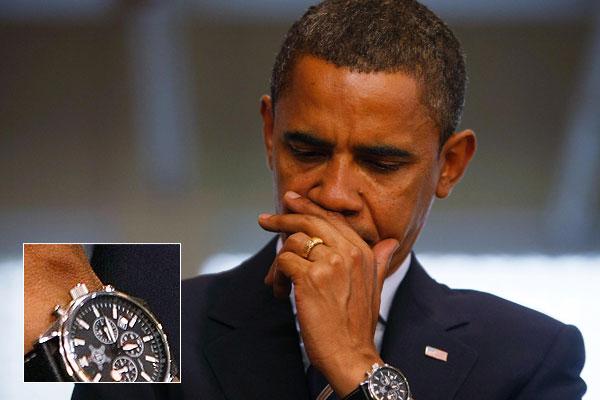 barack-obama-secret-service-watch
