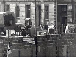 Berlin24_9_1961_larch