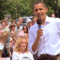 Les montres de Barack Obama