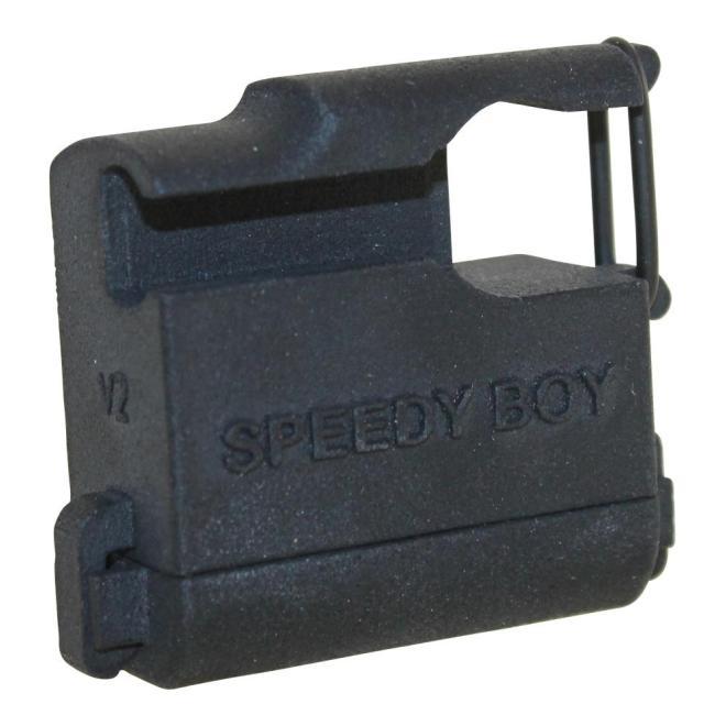 EBike Chiptuning Speedyboy 50 km/h für Mittelmotor von Bosch, Impulse und Kalkhoff Pedelecs