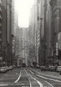 San Francisco 1964